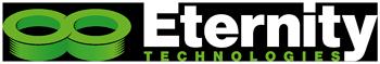 Eternity Technologies España
